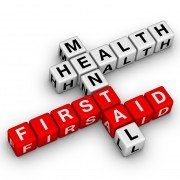 MH first Aid