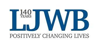 Leeds Jewish Welfare Board