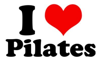 Pilates Class @ Mazcc | England | United Kingdom