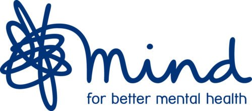 Mind-logo_blue_for-headers-500x220