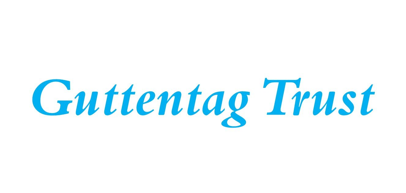 Guttentag Trust98