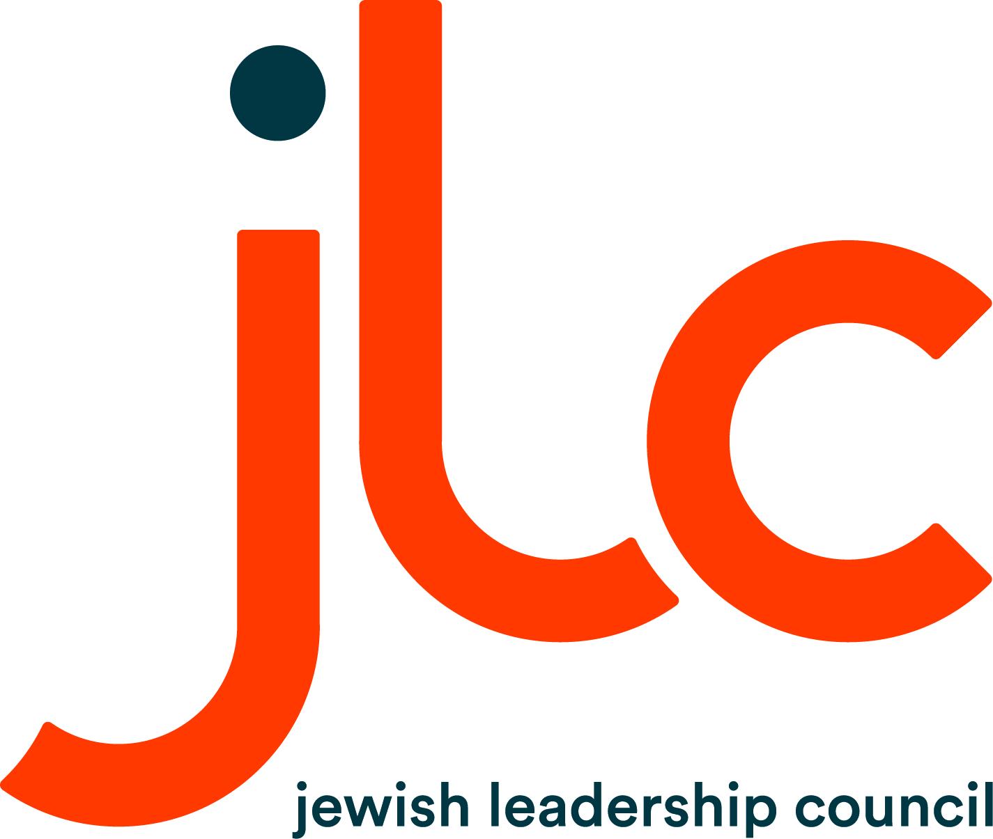 JLC_Master_Logo